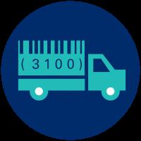 transport och logistik