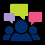 GS1-standarder användargrupper