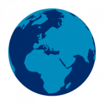 GS1-standarder globala